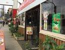 LICENSED PIZZA & RESTAURANT-  N BURNABY - LICENSED PIZZA & RESTAURANT-  N BURNABY, , , CANADA