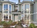 R2127894 - 107 - 209 E 6th Street, North Vancouver, BC, CANADA