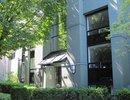 R2127981 - 301 - 1232 Harwood Street, Vancouver, BC, CANADA