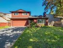 R2119117 - 955 Lombardy Drive, , , CANADA