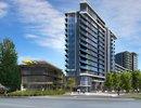 Exclusive Listing - 1809-3331 Brown Road, Richmond, BC, CANADA