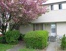 R2128119 - 25 - 3417 E 49th Avenue, Vancouver, BC, CANADA