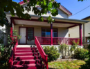 r2098553 - 2035 East 31st Ave , Vancouver, BC, CANADA
