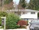 R2128248 - 3185 Kilmer Street, Port Coquitlam, BC, CANADA