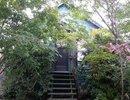 R2113336 - 465 E 18TH AVENUE, Vancouver, BC, CANADA