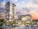 Presale - Avalon 1 EAST, Vancouver, British Columbia, CANADA