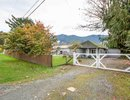 R2122937 - 51780 OLD YALE ROAD, Rosedale, BC, CANADA