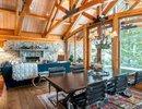 R2128385 - 2580 Snowridge Crescent, Whistler, BC, CANADA