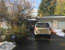 R2128404 - 2327 Hazellynn Place, North Vancouver, BC, CANADA
