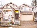 R2128589 - 6254 142b Street, Surrey, BC, CANADA
