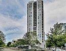 R2128673 - 2402 - 2979 Glen Drive, Coquitlam, BC, CANADA