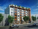 R2117890 - 407 - 233 Kingsway Avenue, Vancouver, BC, CANADA