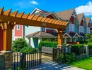 R2128909 - 102 - 568 Rochester Avenue, Coquitlam, BC, CANADA