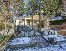R2128913 - 12765 15a Avenue, Surrey, BC, CANADA