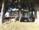 R2129051 - 277 SE Marine Drive, Vancouver, BC, CANADA