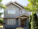 R2129205 - 1 - 5933 Colville Road, Richmond, BC, CANADA