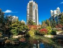 R2112936 - 701 - 151 W 2nd Street, North Vancouver, BC, CANADA