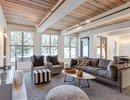 R2129654 - 9496 Emerald Drive, Whistler, BC, CANADA