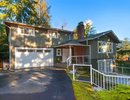 R2129706 - 572 St. Giles Road, West Vancouver, BC, CANADA
