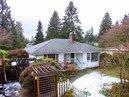 R2129756 - 3593 Edgemont Boulevard, North Vancouver, BC, CANADA