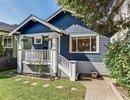 R2130014 - 1243 E 18th Avenue, Vancouver, BC, CANADA