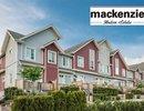 R2124676 - 10 - 6945 185 Street, Surrey, BC, CANADA