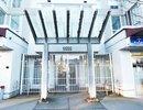 R2130376 - 332 - 5555 Victoria Drive, Vancouver, BC, CANADA