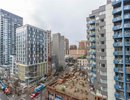 R2130205 - 1102 - 1082 Seymour Street, Vancouver, BC, CANADA