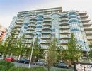R2130203 - 608 - 1661 Ontario Street, Vancouver, BC, CANADA