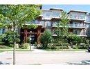 R2130311 - 213 - 6328 Larkin Drive, Vancouver, BC, CANADA