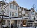 R2130117 - 306 - 618 Langside Avenue, Coquitlam, BC, CANADA