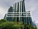 R2129069 - 1805 - 555 Jervis Street, Vancouver, BC, CANADA