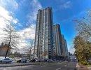 R2130428 - 1111 - 13750 100 Avenue, Surrey, BC, CANADA