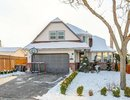 R2130616 - 16126 79 Avenue, Surrey, BC, CANADA