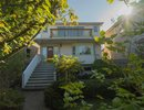 R2113819 - 4044 W 10th Avenue, Vancouver, BC, CANADA