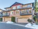 R2131961 - 1156 Strathaven Drive, North Vancouver, BC, CANADA