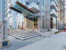 R2130938-DUP - 3103 - 13750 100 Avenue, Surrey, BC, CANADA