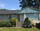 R2131210 - 10236 125a Street, Surrey, BC, CANADA