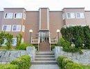 R2131341 - 104 - 107 W 27th Street, North Vancouver, BC, CANADA