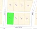 R2131324 - 2287 W 37th Avenue, Vancouver, BC, CANADA