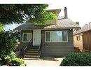 R2131374 - 1936 W 41st Avenue, Vancouver, BC, CANADA