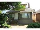 R2165432 - 1936 W 41st Avenue, Vancouver, BC, CANADA