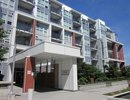 R2130810 - 501 - 10033 River Drive, Richmond, BC, CANADA
