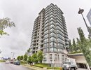 R2131759 - 1601 - 3111 Corvette Way, Richmond, BC, CANADA