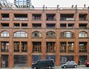 R2131700 - 7-5 - 550 Beatty Street, Vancouver, BC, CANADA