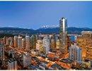 R2131790 - 2807 - 1111 Alberni Street, Vancouver, BC, CANADA