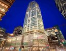R2131513 - 3301 - 1111 W Pender Street, Vancouver, BC, CANADA