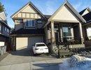 R2131871 - 6632 126 Street, Surrey, BC, CANADA