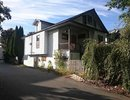 R2131844 - 4189 Miller Street, Vancouver, BC, CANADA