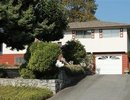 R2131872 - 4929 Parker Street, Burnaby, BC, CANADA